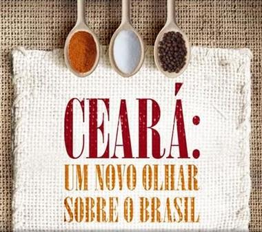 ce_mesa_ao_vivo_380x337