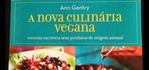 A-nova-culinária-vegana