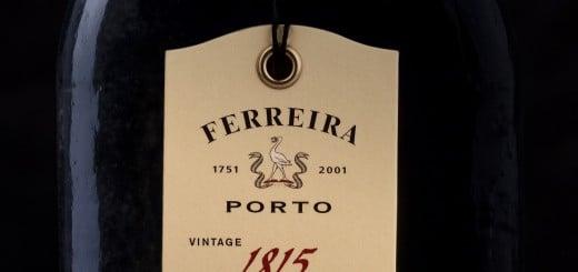 Ferreira Vintage Porto 1815_Packshot_fundo preto (01)