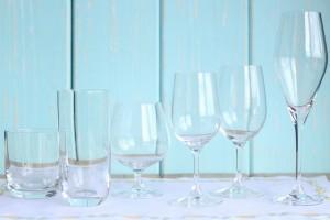 qual-taca-ideal-para-cada-vinho