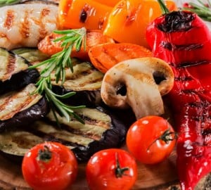 legumes-churrasco