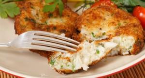 peixe-bolinho-garfo