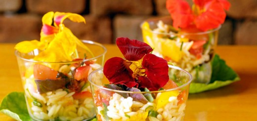 salada_tropical_porcao_prin_7006983724479705256