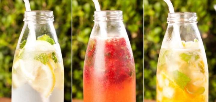 Refrigerante-caseiro-Gula-G