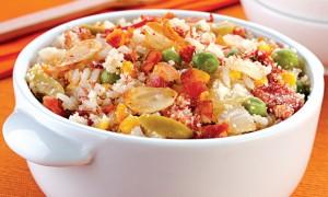 receita-farofa-de-arroz_1