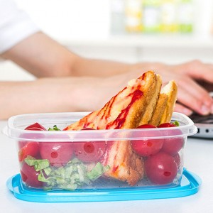 2015-nova-BPA-plástico-lancheira-bento-PP-recipiente-de-armazenamento-de-alimentos-de-frutas-contas-de.jpg_640x640