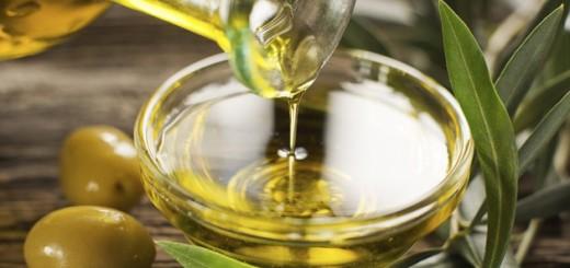 azeite-oliva-abre