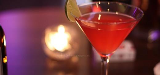 drink-cosmopolitan-limao