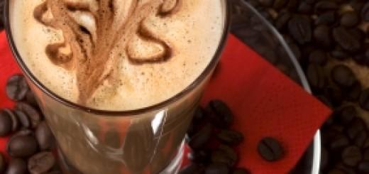cafe_mocha