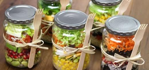 dicas-preparar-salada-semana-domingo-noite_0