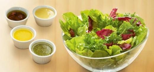 salada_multi