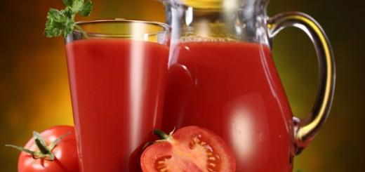 beneficios-do-suco-de-tomate-para-a-saude1-1024x640