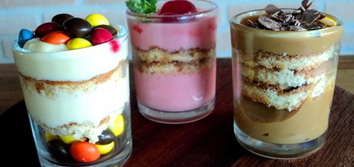 CZ-sobremesas-doces-bolo-potinhos-pao-de-lo-D-732x412