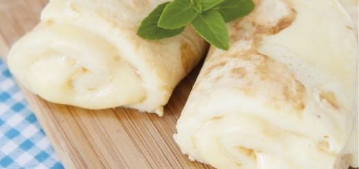 pão-de-queijo-blog-da-mimis-michelle-franzoni-destaque-702x336